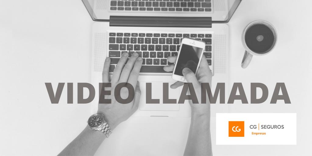 8 consejos para proteger tus video llamadas de ciberataques